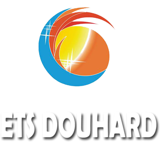 Ets Douhard - Chauffage / sanitaire